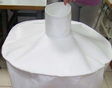 Filter bags - various